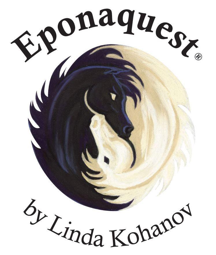 Eponaquest