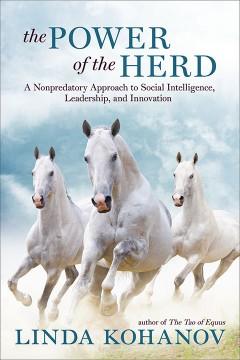 power-of-the-herd-240x360