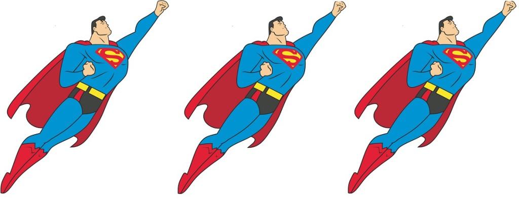 superman-SAMENVOEGING
